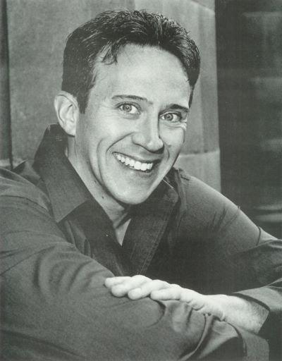 Brian Sampson