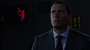 Mace es motivado por Coulson