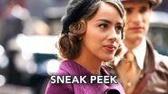 Marvel's Agents of SHIELD 7x01 Sneak Peek (HD) Season 7 Episode 1 Sneak Peek Final Season