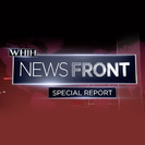 WHiH Newsfront (serie web)