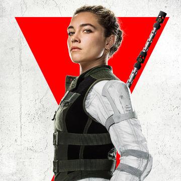 Yelena Belova Black Widow 2021 Profile.jpg
