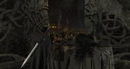 Asgard refuge 1