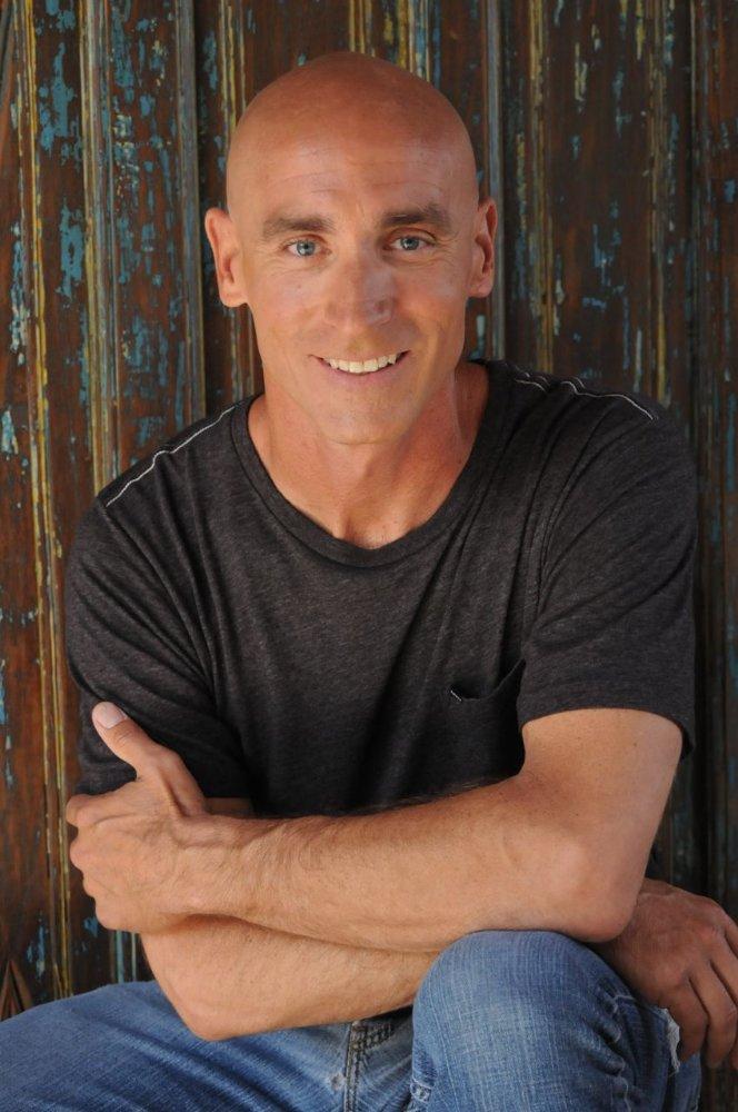 Chad Bennett