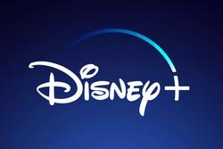 Disney+ Logo.png