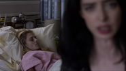Jessica Jones - 2x12 - AKA Pray for My Patsy - Trish