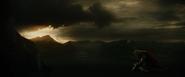 ¿Loki muerto¿ 01