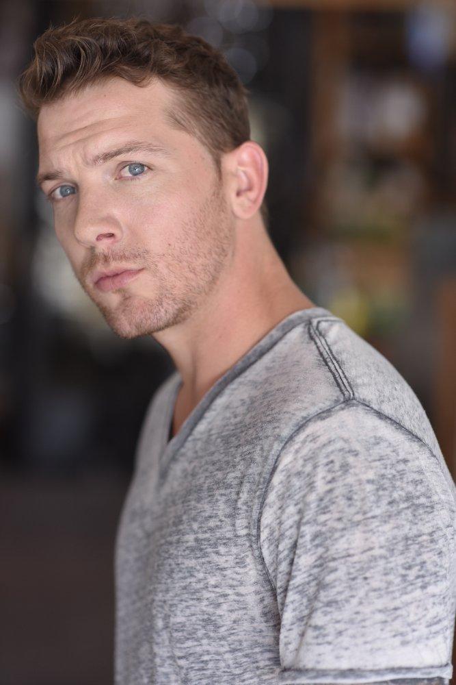 Adam Reeser