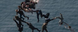 IronMan3-Screenshot-454124.jpg