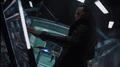 Loki hace los preparativos para expulsar a Thor