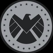 S.H.I.E.L.D. 25 Estrellas