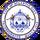 Seal of Atlantic City.png