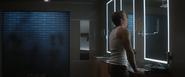 Steve Rogers (Avengers Endgame)
