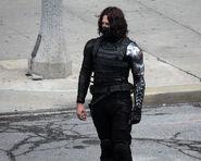 Winter Soldier promo
