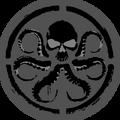 Logo de HYDRA de Ward