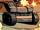 Packbot
