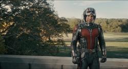 Ant-Man (film) 32.png