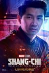Xu Shang-Chi