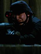 Sniper (TIH)