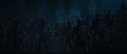 Gigantes en Thor