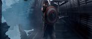 Bucky Shield