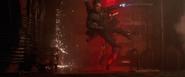 Hawkeye v Outriders 6