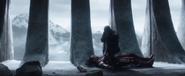 Rogers vence a Stark