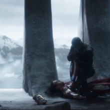 Rogers vence a Stark.png