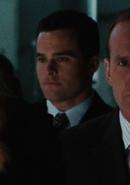 S.H.I.E.L.D. Agent 5