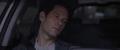 Scott Lang despertandose en el automóvil de Hope - AAW