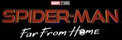 Spider-Man Far From Home logo 2.jpg