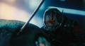 Ant-Man en misión con Anthony