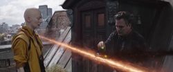 Bruce Banner Infinity Stones.png