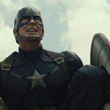 Capitán América mirando a su alrededor.png
