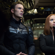 Captain America The Winter Soldier Screenshot 10.png