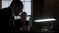 Coulsonhelp.png