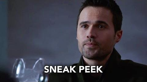 "Marvel's Agents of SHIELD 3x15 Sneak Peek ""Spacetime"" (HD)-0"