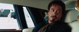 Stark regresa a EU