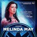 Agents of S.H.I.E.L.D. T7 - Melinda May