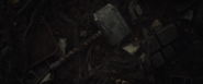Mjolnir (Loki)