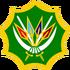 SANDF Emblem.png