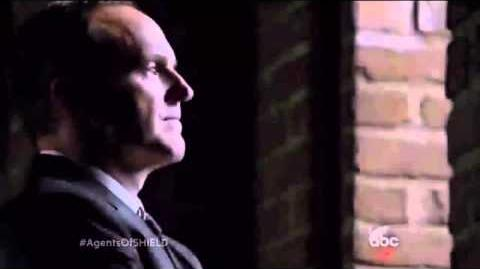 Agents of SHIELD 2x01 Promo Season 2 Episode 1 Promo HD