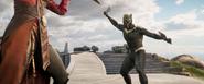 Black Panther OCT17 Trailer 58