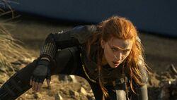 Natasha Romanoff (Black Widow).jpg
