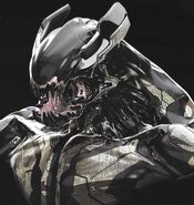 Outriders concept art 7