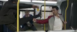 Shang-Chi fighting.png