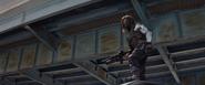 Winter Soldier (2014)
