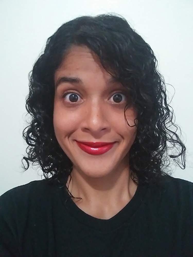 Alexandra Lopez Galan