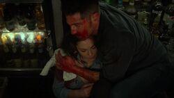 Frank saving Beth.jpg