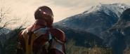 Iron Man Sokovia