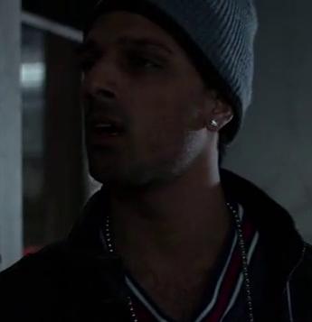 Victor (Drug Dealer)